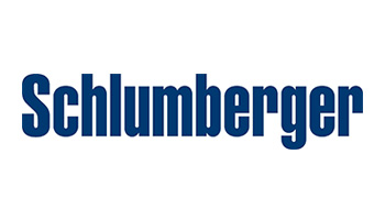 schlumberger-bluelogo